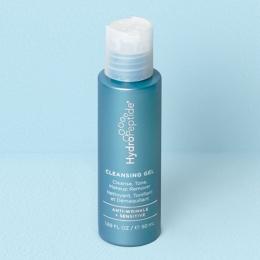 Cleansing Gel Face Wash
