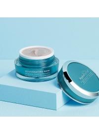 Rejuvenating Face Mask Hydropeptide