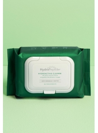 HydroActive Cleanse Packet